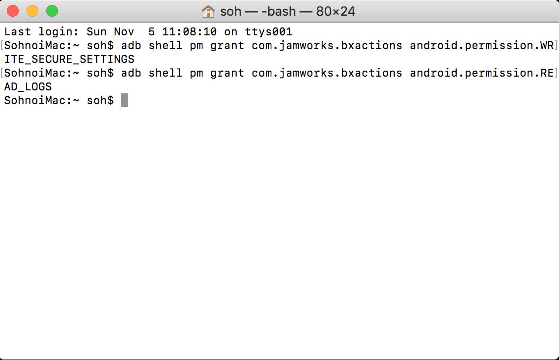 GalaxyのBixbyキーを無効化して、他の機能を割り当てる方法