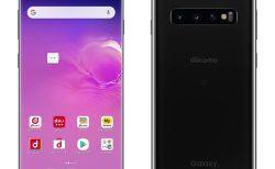 ドコモ版 Galaxy S10 SC-03L(未使用品白ロム)が特価84,800円で販売中