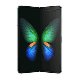 【緊急入荷】海外版Samsung Galaxy Fold SM-F9000が特価268,000円で販売中